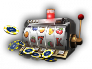 Free Spin Online Casino